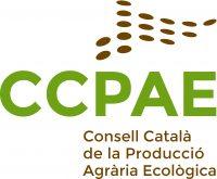 Consell Catala de la Produccion Agraria Ecologica