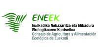 ENEEK logo
