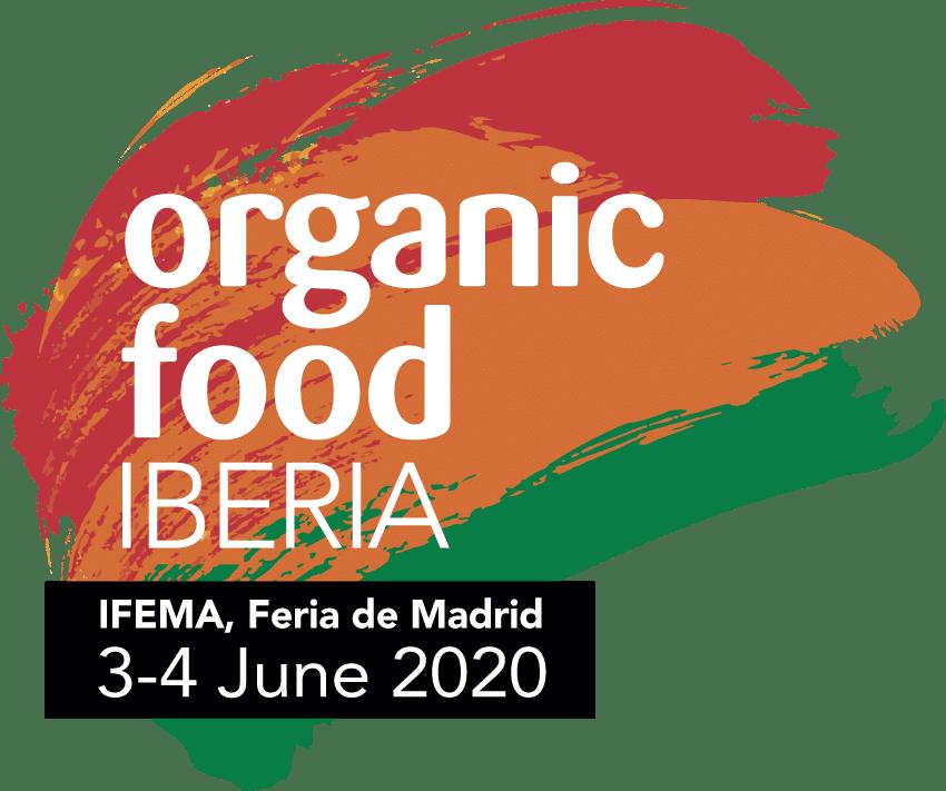 Who's coming - Organic Food Iberia